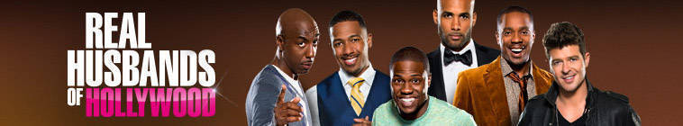 Real Husbands Of Hollywood S03E07 HDTV x264-CRiMSON