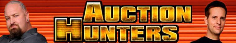 Auction Hunters S05E06 -AFG