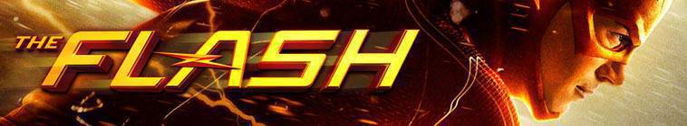 The Flash 2014 S01E07 HDTV XviD-EVO