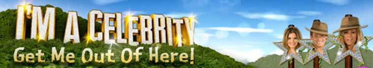 Im A Celebrity Get Me Out Of Here S14E08 480p HDTV x264-mSD