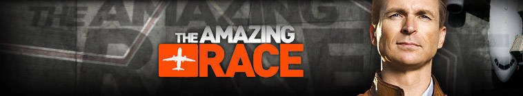 The Amazing Race S25E11 HDTV x264-LOL