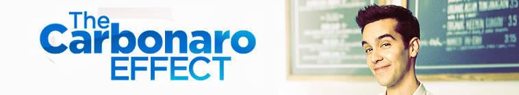 The Carbonaro Effect S01E19 Suburban Pimp 720p HDTV x264-W4F