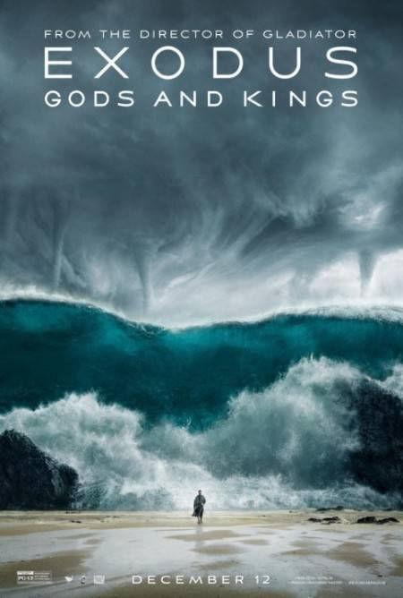 Exodus Gods And Kings 2014 720p HDCAM ENG FIRST x264 Pimp4003
