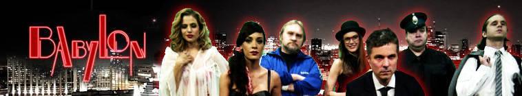 Babylon 1x06 HDTV x264-FoV