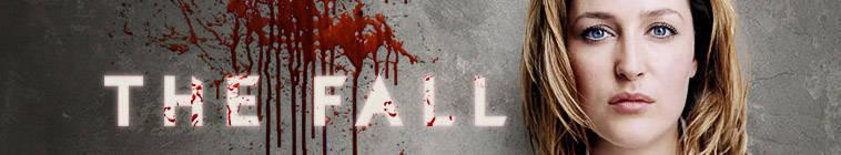 The Fall 2x06 In Summation 480p HDTV x264-mSD