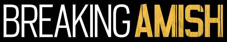 Breaking Amish S03E07 Make Things Right HDTV x264-CRiMSON