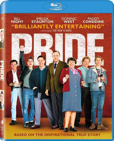 Pride (2014) WEB-DL XviD AC3-RARBG