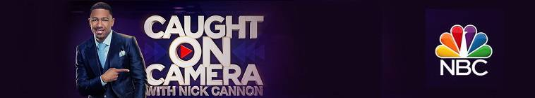 Caught on Camera With Nick Cannon S01E01 720p HDTV x264-W4F