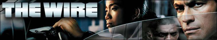 The Wire S02E01 HDTV x264-BATV