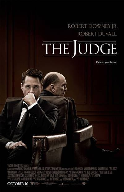 The Judge (2014) 720p WEB-DL XviD MP3-RARBG