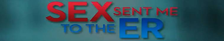 Sex.Sent.Me.To.The.ER.S01E34.720p.HDTV.x264-YesTV