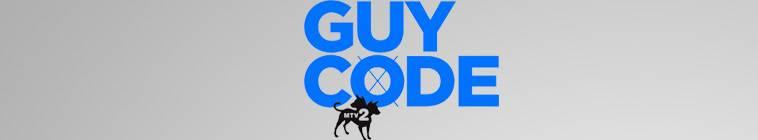 Guy.Code.S05E02.720p.HDTV.x264-W4F