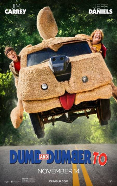 Dumb and Dumber To 2014 480p WEBRip x264 AC3-GLY