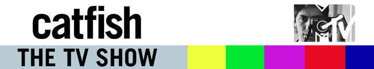 Catfish.The.TV.Show.S04E01.720p.HDTV.x264-W4F