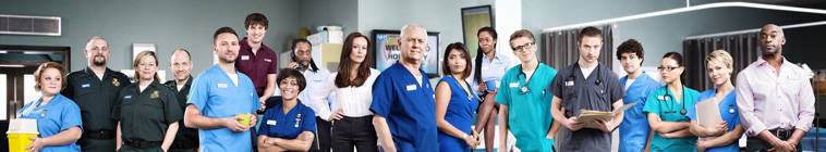 Casualty.S29E23.Something.To.Live.For.HDTV.x264-ORGANiC