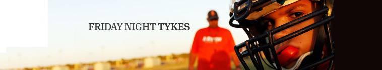 Friday.Night.Tykes.S02E06.720p.HDTV.x264-YesTV