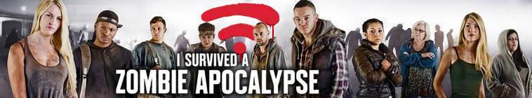 I.Survived.A.Zombie.Apocalypse.S01E03.720p.HDTV.x264-C4TV