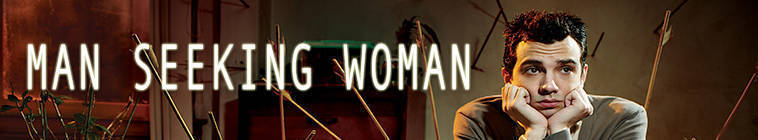 Man.Seeking.Woman.S01E08.HDTV.x264-KILLERS