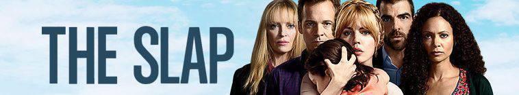 The.Slap.US.S01E04.HDTV.x264-LOL