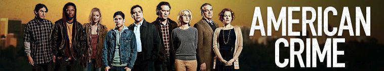 American Crime S01E01 HDTV x264-LOL [NO RAR]