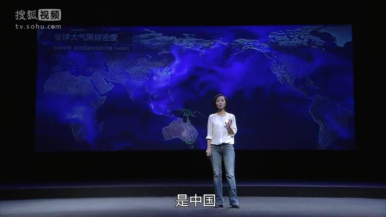 [高清]BSPremium世界汽車王國--日本汽車的故事1080i[14.01GB]