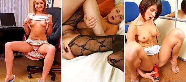 Under age sex porn