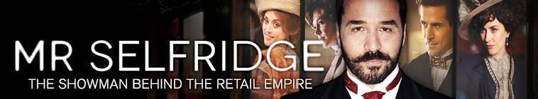 Mr.Selfridge.S03E10.HDTV.x264-RiVER