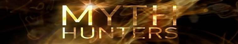 Myth.Hunters.S03E12.HDTV.x264-TViLLAGE