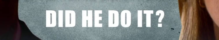 Did.He.Do.It.S01E03.Execution.In.Question.720p.HDTV.x264-C4TV