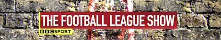 The Football League Show 2015 04 18 HDTV XviD-AFG