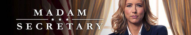 Madam.Secretary.S01E21.HDTV.x264-LOL