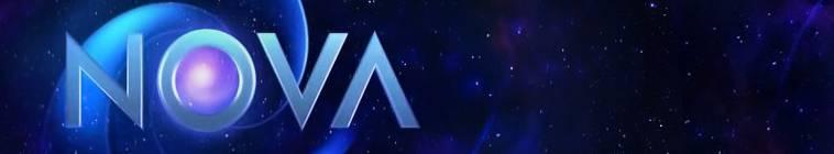 NOVA.S42E18.Invisible.Universe.Revealed.HDTV.x264-W4F
