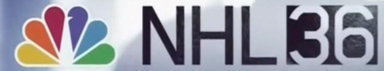 NHL.2015.Stanley.Cup.R1G6.Montreal.Canadiens.vs.Ottawa.Senators.HDTV.x264-COMPETiTiON