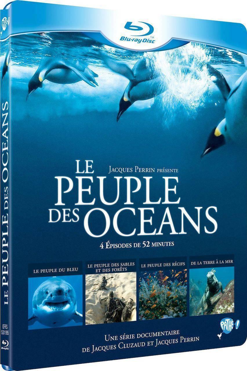 [高清]Kingdom.of.the.Oceans[原盤.DIY.DTS國配+繁中字)