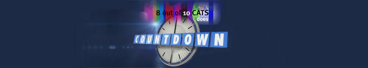 8 Out Of 10 Cats Does Countdown S06E03 HDTV x264-TLA
