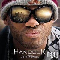 Hancock Soundtrack 211729448fe1abe1962e860977ad554ce91d973