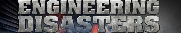 Engineering Disasters S01E08 Exploding Manhole Covers 480p HDTV x264-mSD