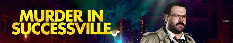 Murder In Successville S01E04 HDTV x264-RiVER