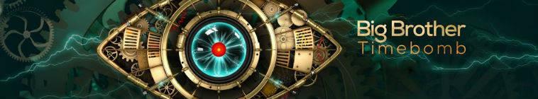 Big Brother UK S16E30 HDTV x264-C4TV