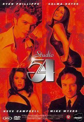 Studio 54 1998 720P BRRiP XVID AC3 MAJESTIC