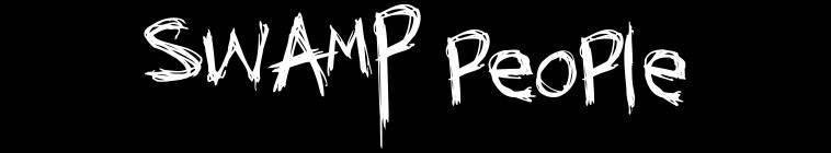 Swamp People S06E18 480p x264-mSD