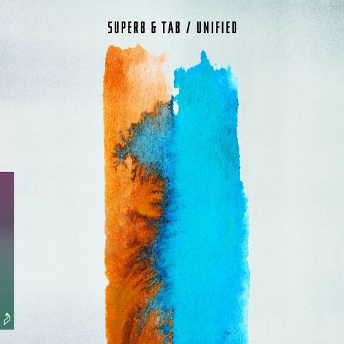 Super8 & Tab - Unified (2014)
