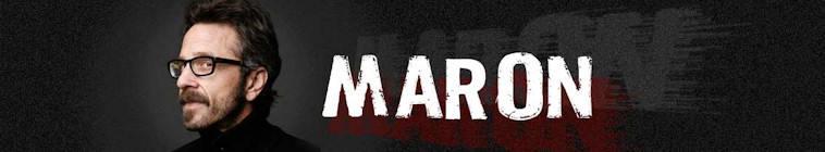 Maron S03E08 720p HDTV X264-DIMENSION