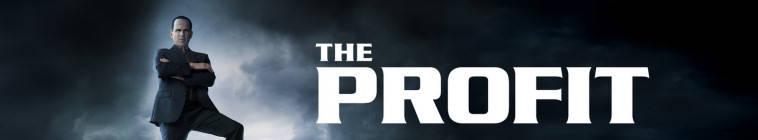 The Profit S03E08 The Lano Company 720p HDTV x264-W4F