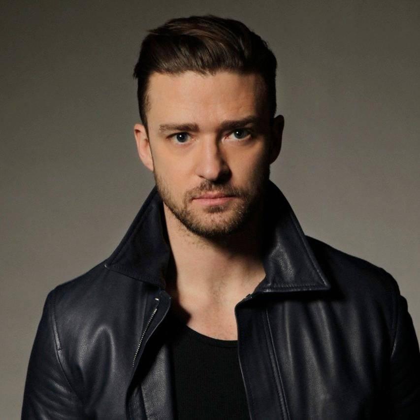Image Hosted by UploadHouse  Justin Timberlake
