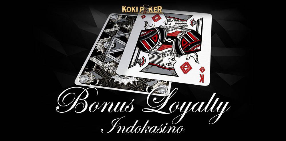 Freechip poker 25 rb rupiah.