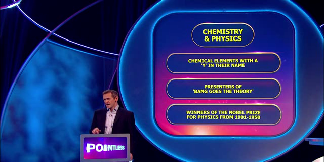 Pointless S10E30 XviD-AFG