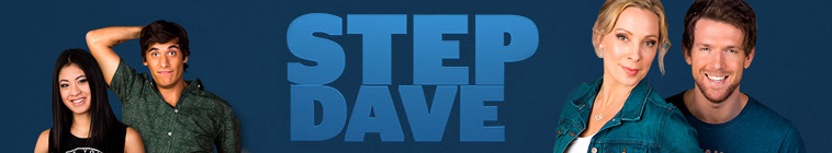 Step Dave S02E13 AAC MP4-Mobile