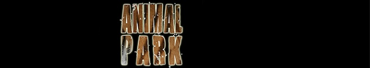 Animal Park S11E11 AAC MP4-Mobile