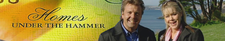 Homes Under The Hammer S29E51 HDTV x264-DOCERE